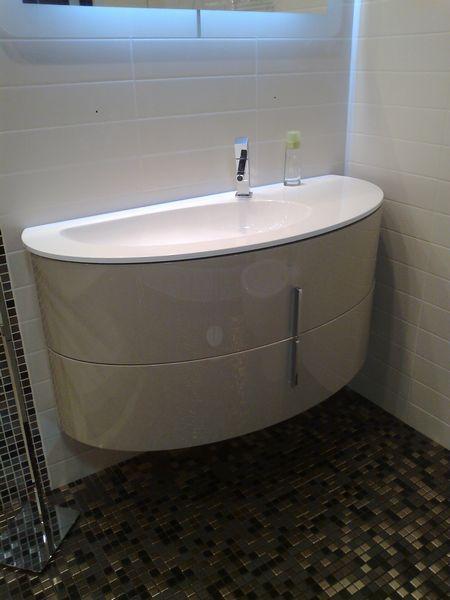 mobili da bagno kios ~ mobilia la tua casa - Arredo Bagno Lucera