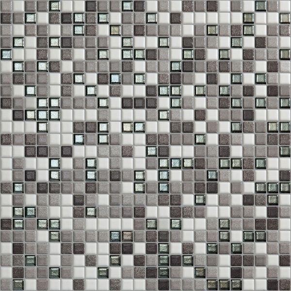 Outlet mosaico appiani mix architecture metropolitan bump xmbm403 1 2x1 2 fogli 30x30 mario - Mosaico bagno outlet ...