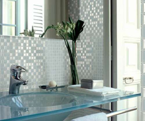 arredo bagno mosaico ~ comorg.net for . - Arredo Bagno Con Mosaico