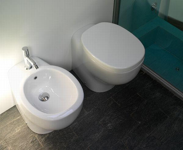 Outlet -Mario Lepore srl - sanitari, pavimenti ceramiche accessori ...