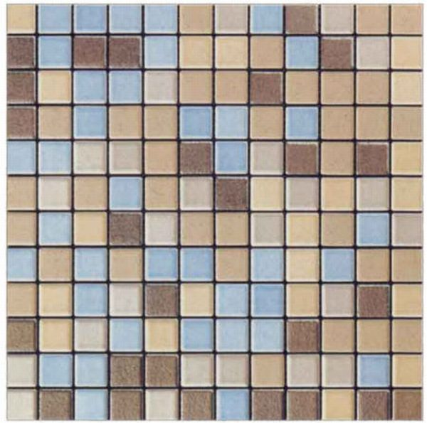 outlet mosaico appiani mix architecture chic1 2 5x2 5