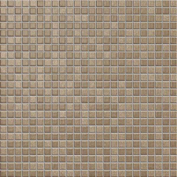 outlet mosaico appiani anthologhia viburno mos4027 1,2x1,2 fogli ... - Arredo Bagno Lucera