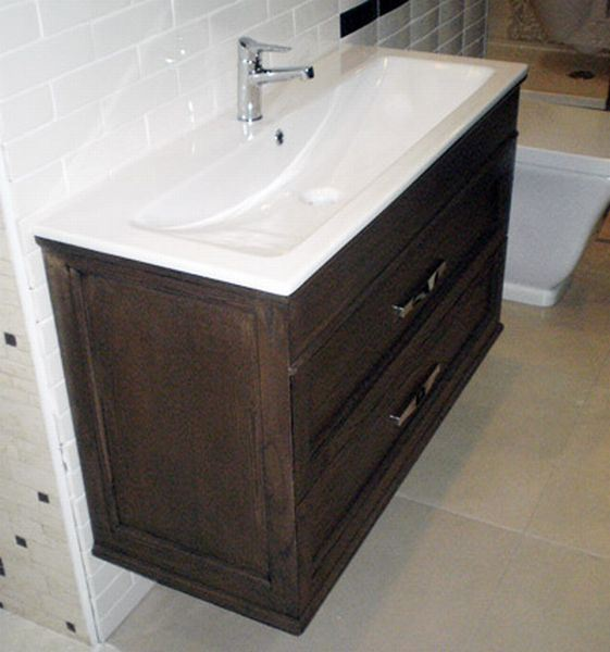 Outlet mario lepore srl sanitari pavimenti ceramiche accessori per l 39 arredo della casa e il - Mobili la serenissima ...