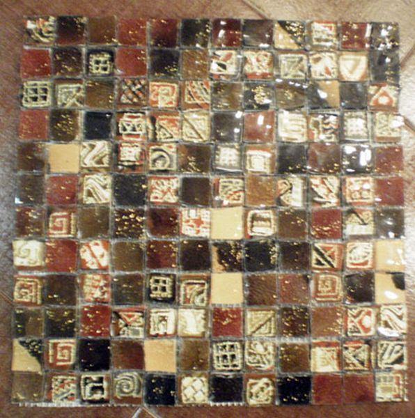 Outlet mario lepore srl sanitari pavimenti ceramiche accessori per l 39 arredo della casa e il - Mosaico bagno outlet ...