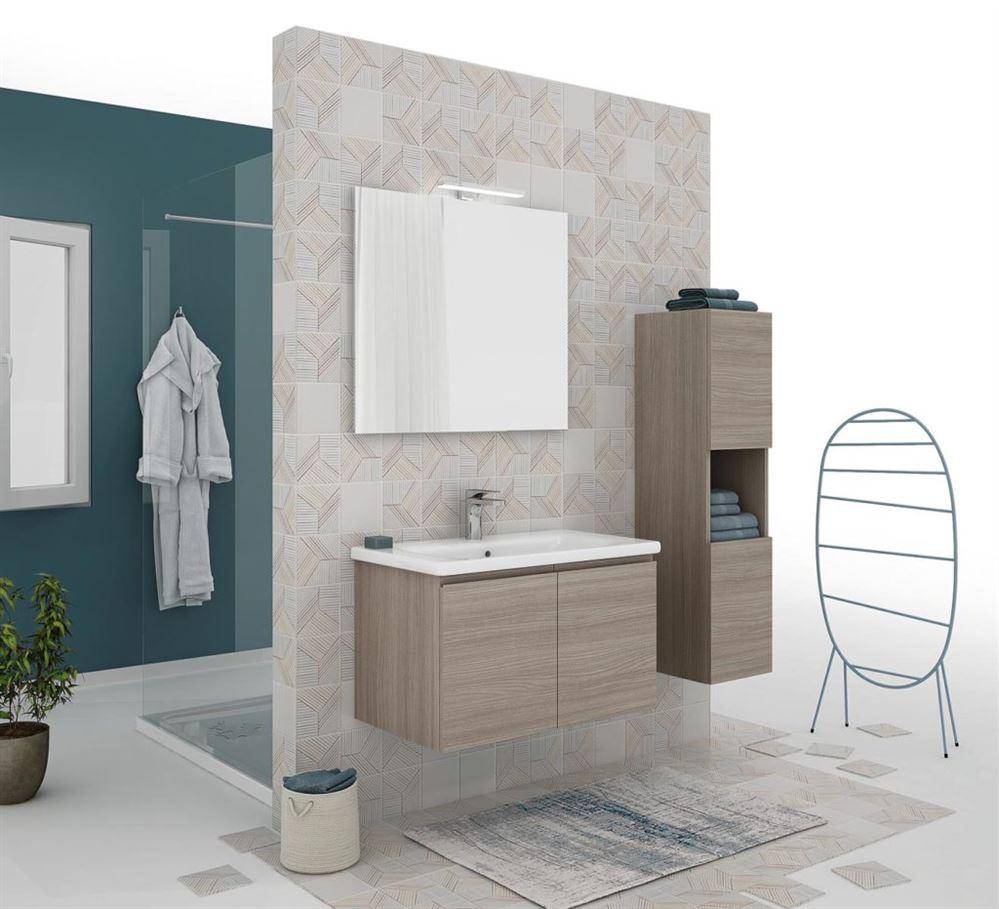 Outlet mario lepore srl sanitari pavimenti ceramiche - Sanitari bagno outlet ...