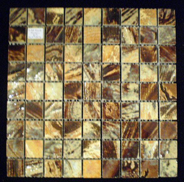 Mosaico Bagno Outlet.Outlet Mosaico Tiramolla Biondo Mario Lepore Srl