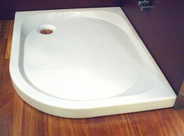 Vasca Da Bagno Pozzi Ginori : Outlet piatto doccia pozzi ginori mario lepore srl sanitari