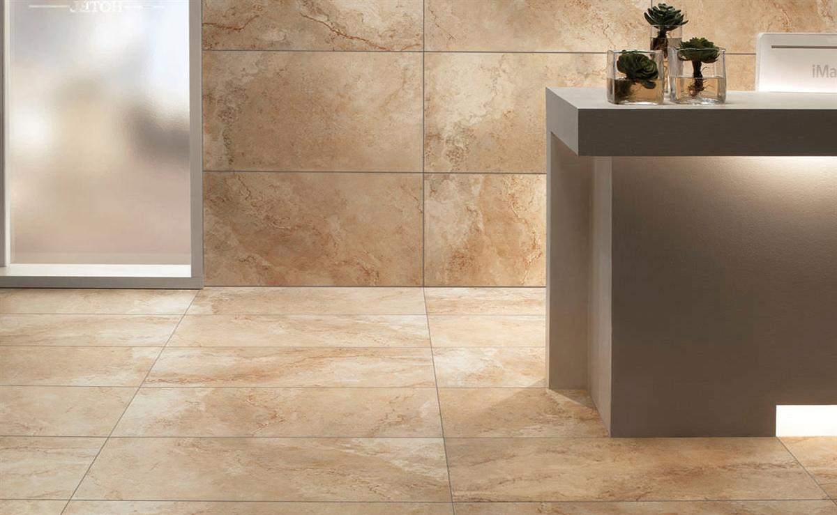 Pavimenti: Arredo e accessori per la casa e il bagno MarioLepore: