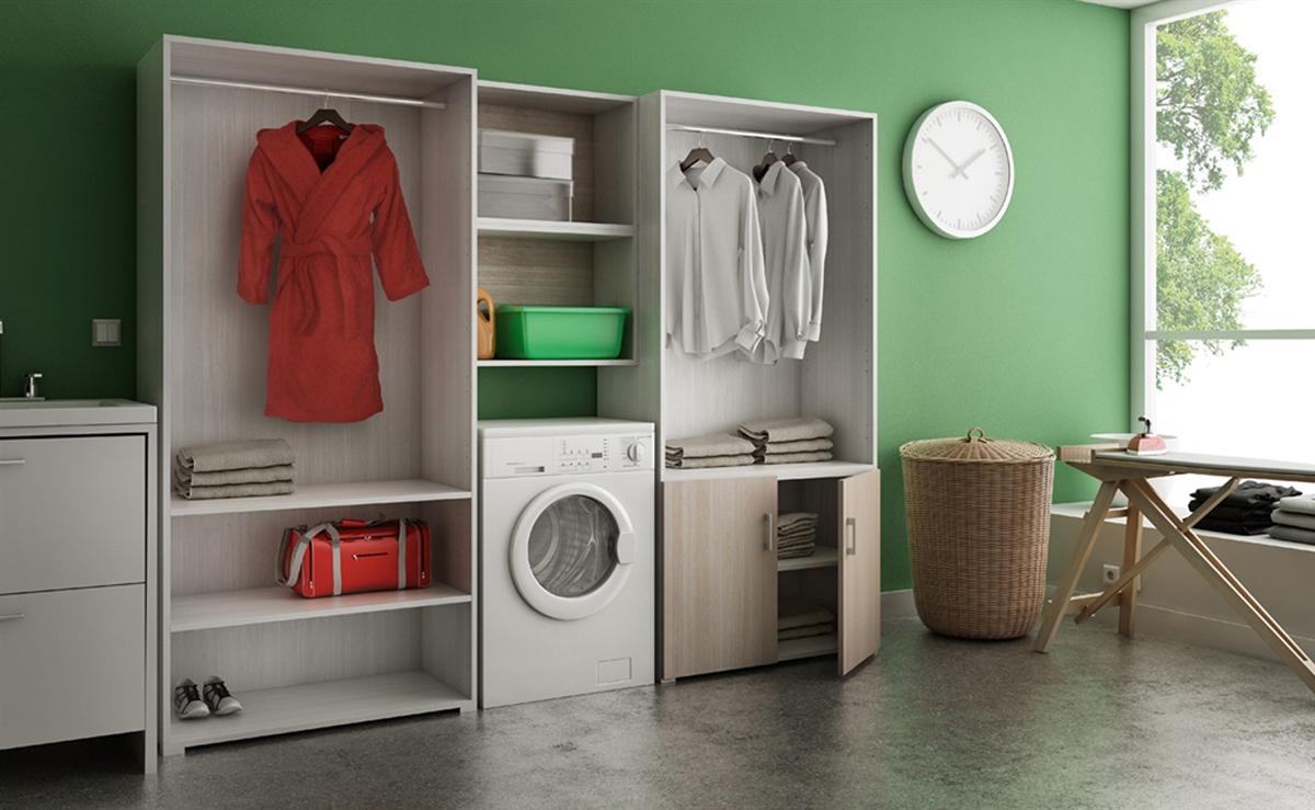 Lavanderia: Arredo e accessori per la casa e il bagno MarioLepore:
