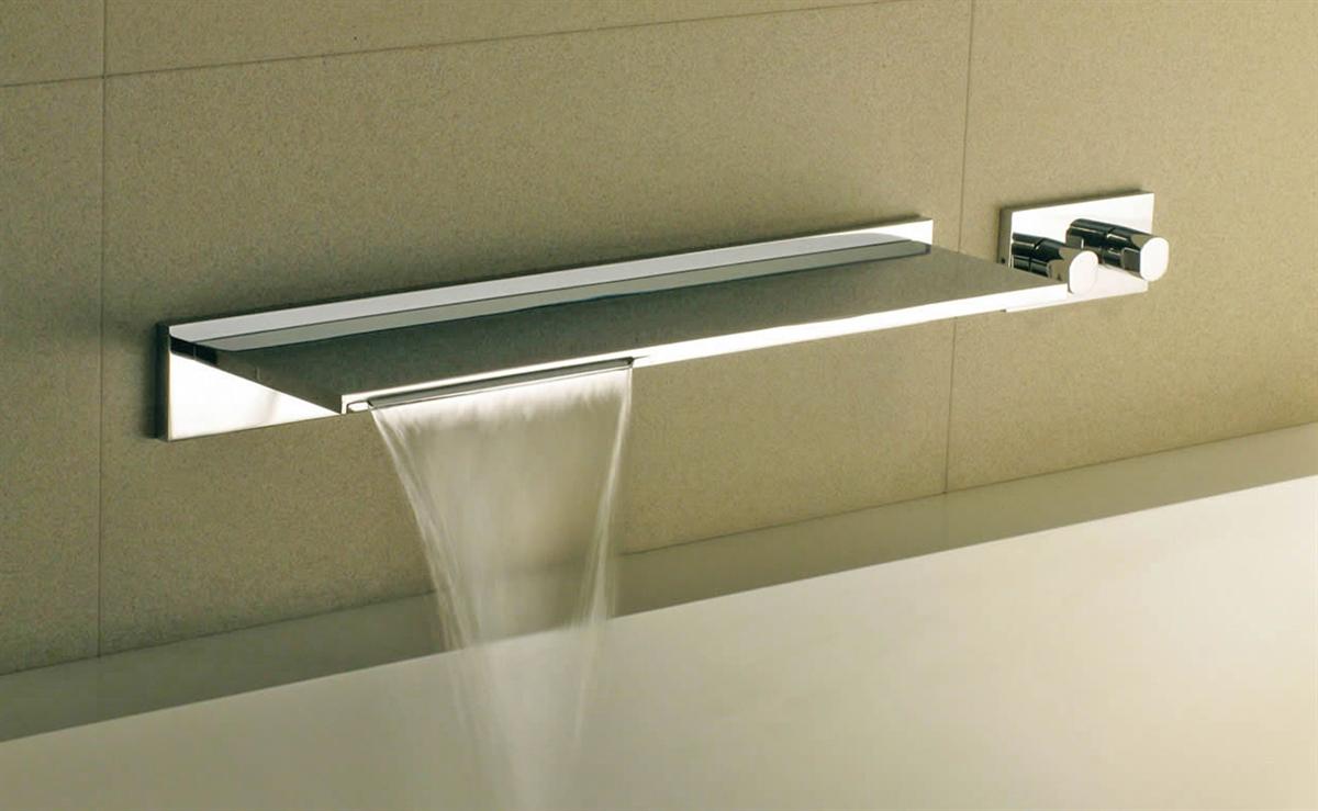 Rubinetteria mario lepore srl sanitari pavimenti - Rubinetto chiusura acqua bagno ...