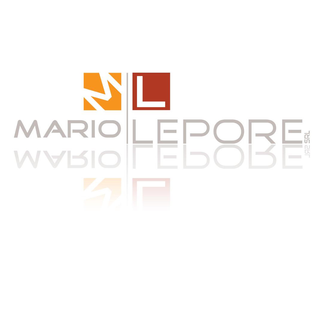 operazione primavera - mario lepore srl - sanitari, pavimenti ... - Arredo Bagno Lucera